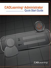 Admin Quick Start Guide