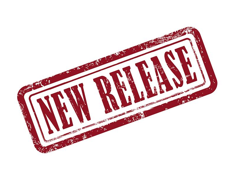Content Update 3/12/21
