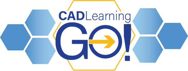 We just launched the CADLearning mobile app!