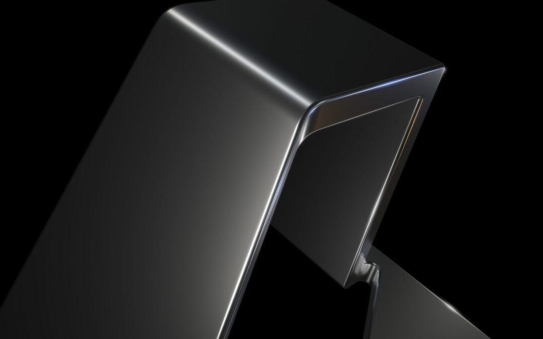 Autodesk Reveals Brand Update