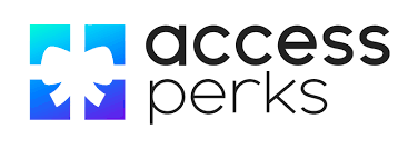Practical Savings with Access Perks